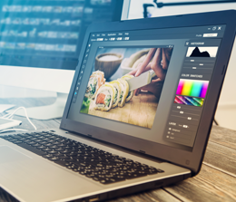Recommended Software For Your Photography Course
